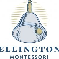 Ellington Montessori School