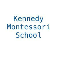 Kennedy Montessori School