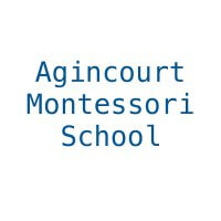 Agincourt Montessori School