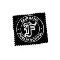 Fairbank Public School