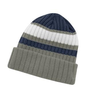 c291ff005a91 Liberty Prep School Winter Hat.This warm and stylish winter hat will ...