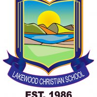 Lakewood Montessori School